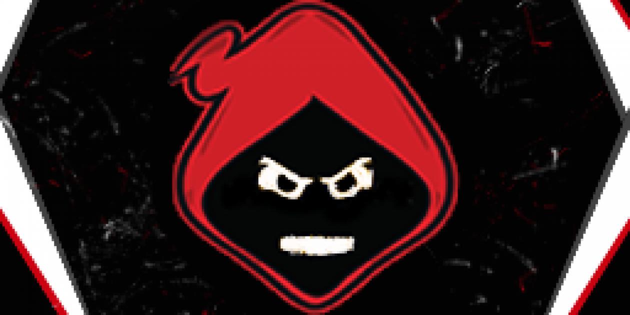 ninjalooter