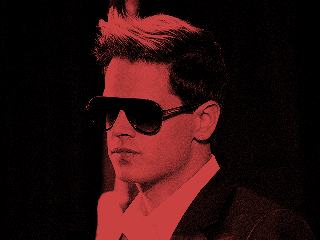 YouTube Disables MILO Livestream Hours Before Immigration Speech